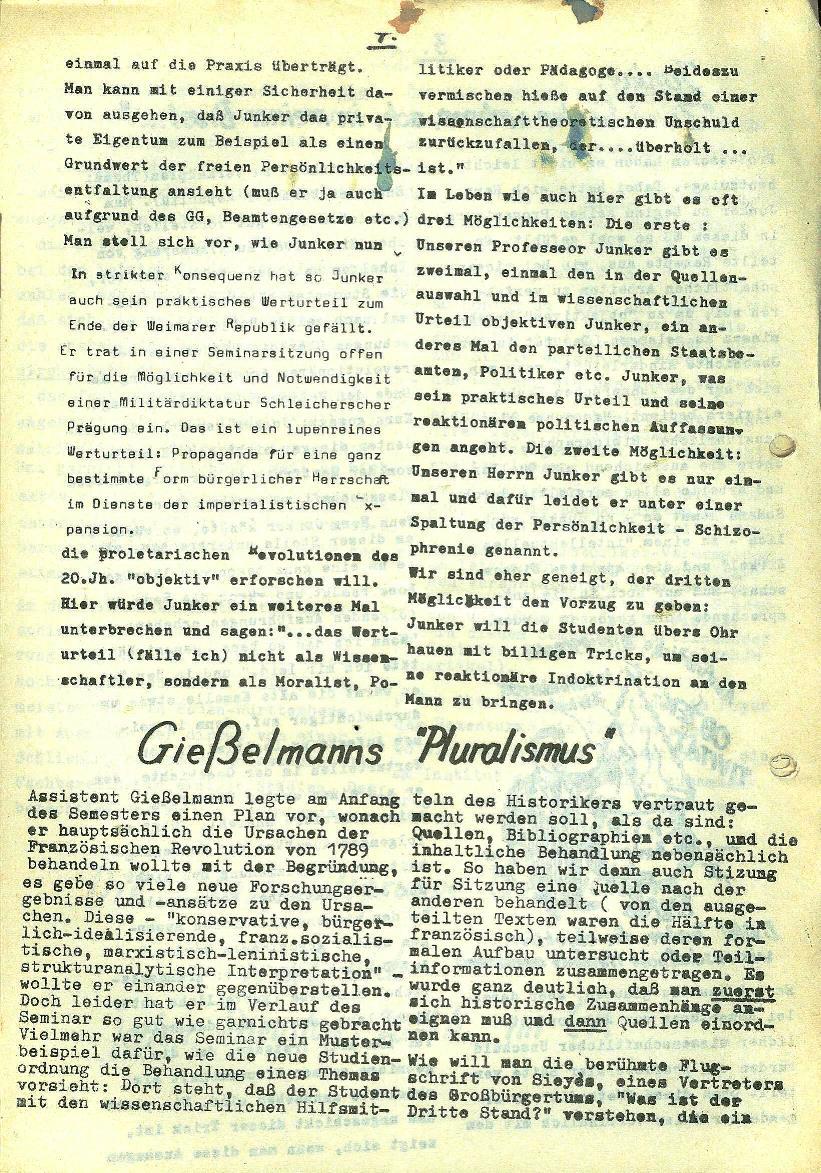 Heidelberg_Historiker066