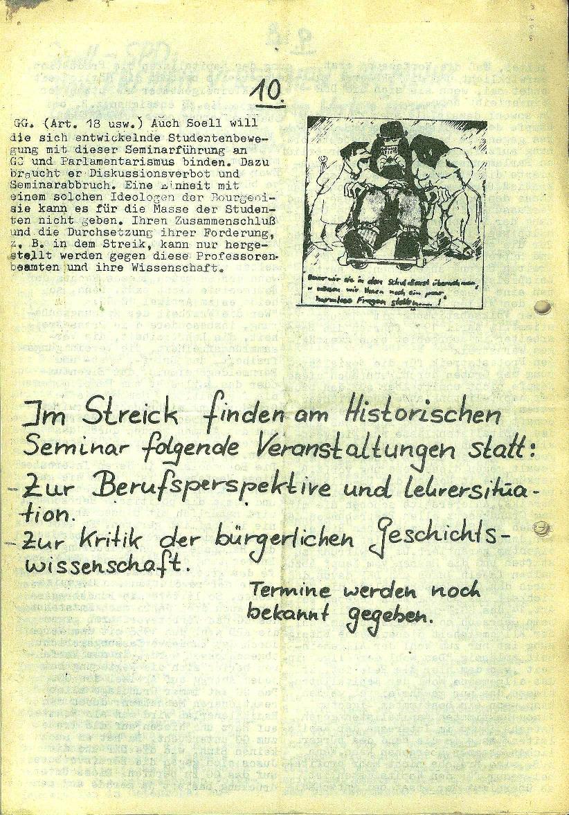 Heidelberg_Historiker072