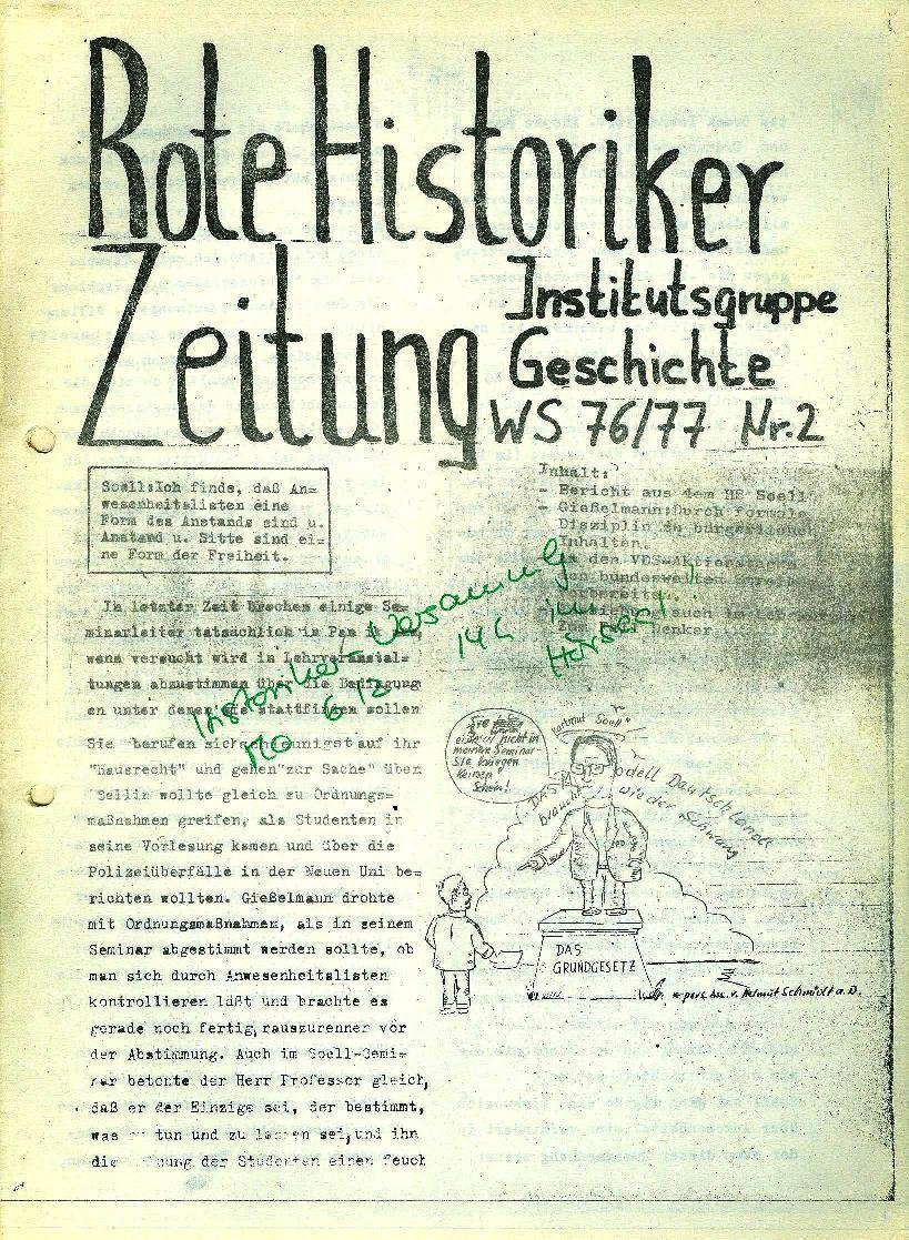 Heidelberg_Historiker073