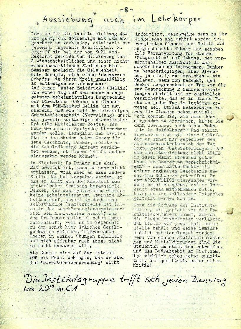 Heidelberg_Historiker087