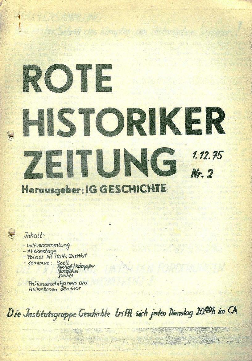 Heidelberg_Historiker091