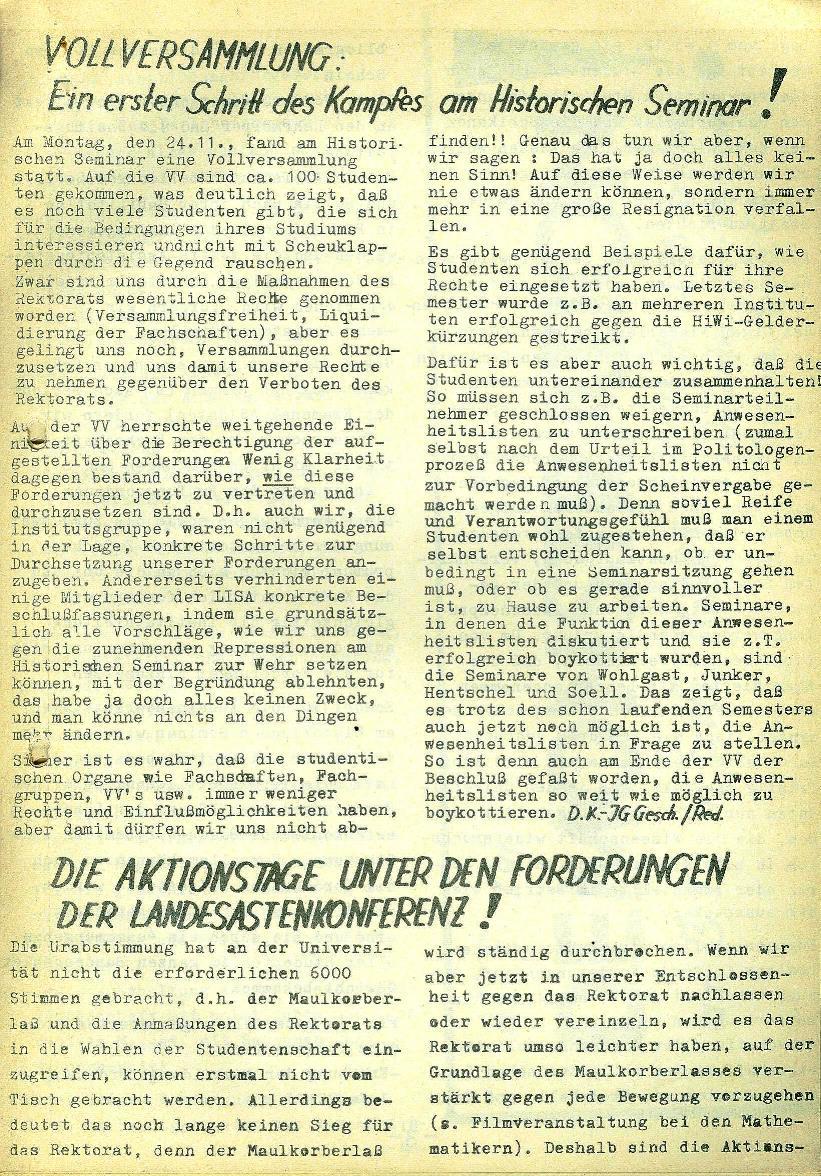 Heidelberg_Historiker092