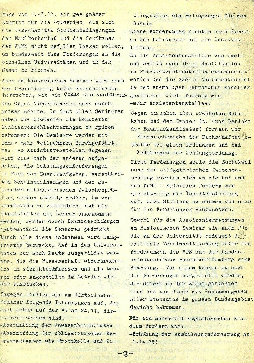 Heidelberg_Historiker093