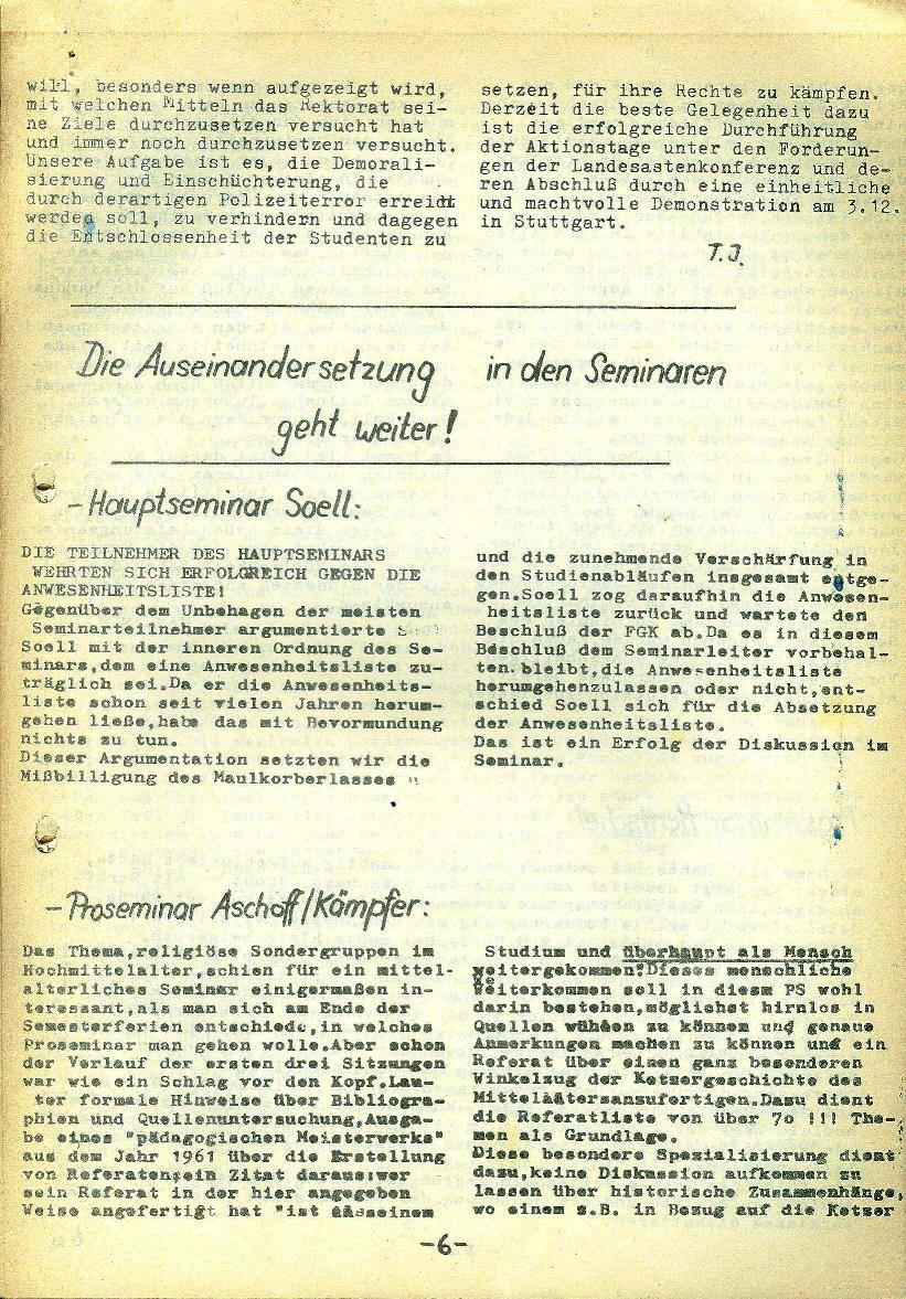 Heidelberg_Historiker096