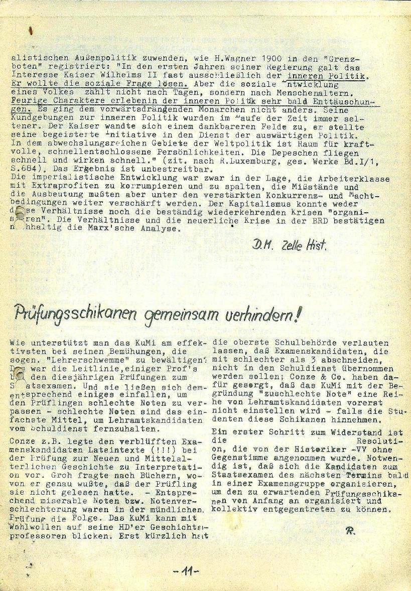 Heidelberg_Historiker101