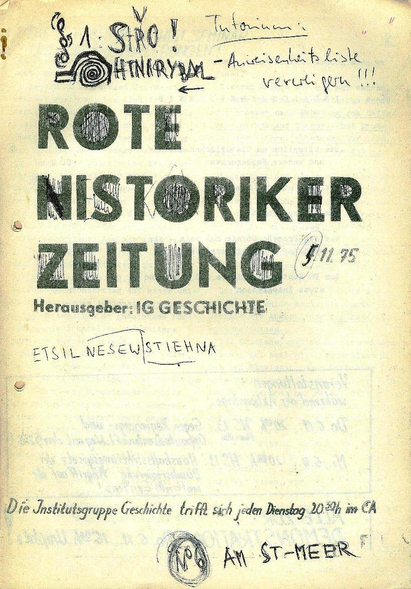 Heidelberg_Historiker102
