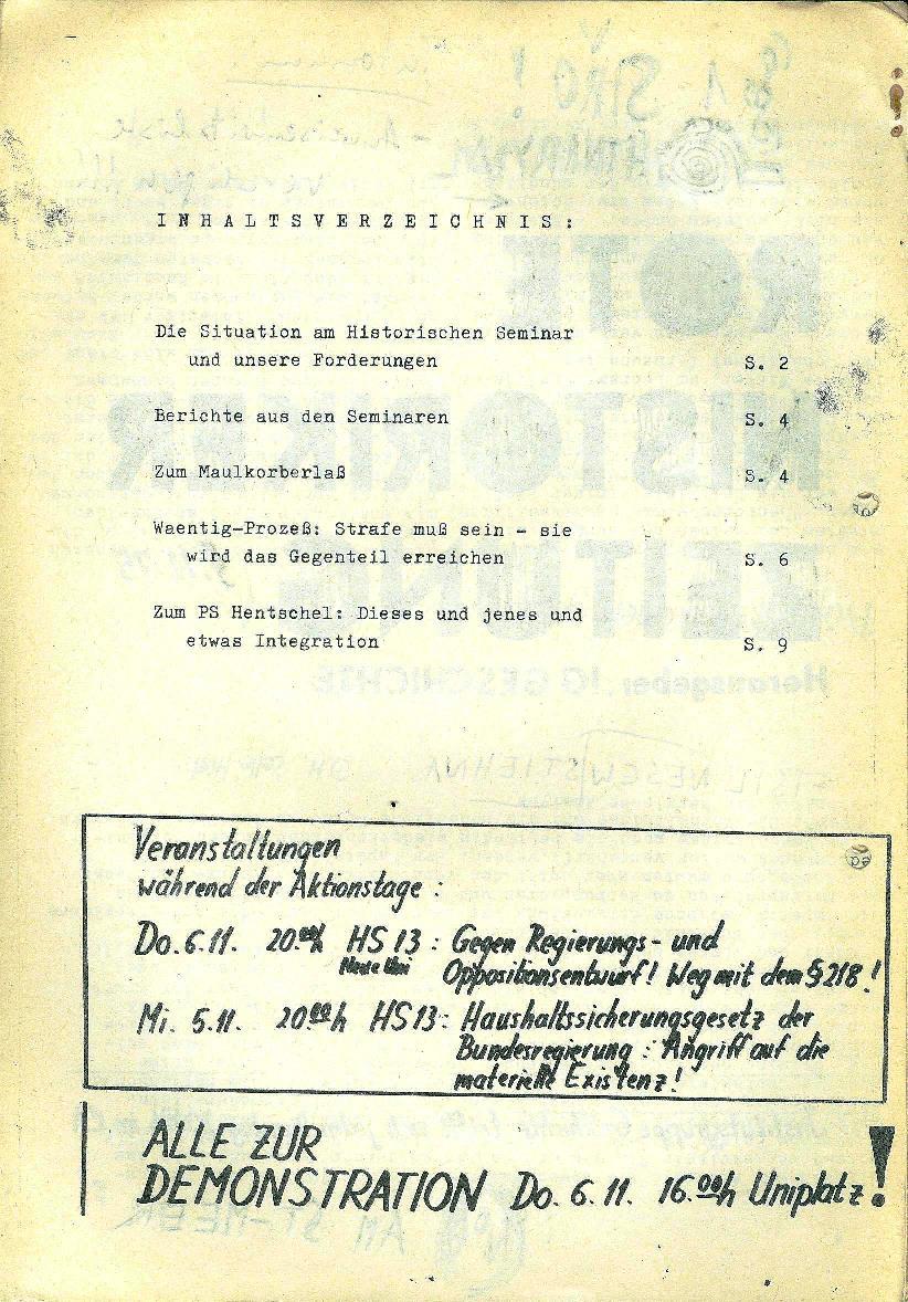 Heidelberg_Historiker103