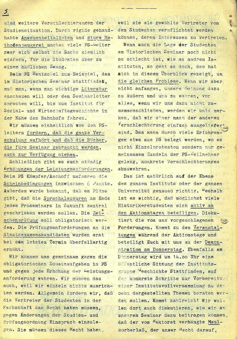 Heidelberg_Historiker105