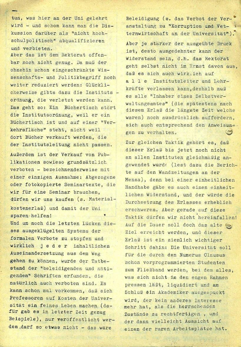 Heidelberg_Historiker107