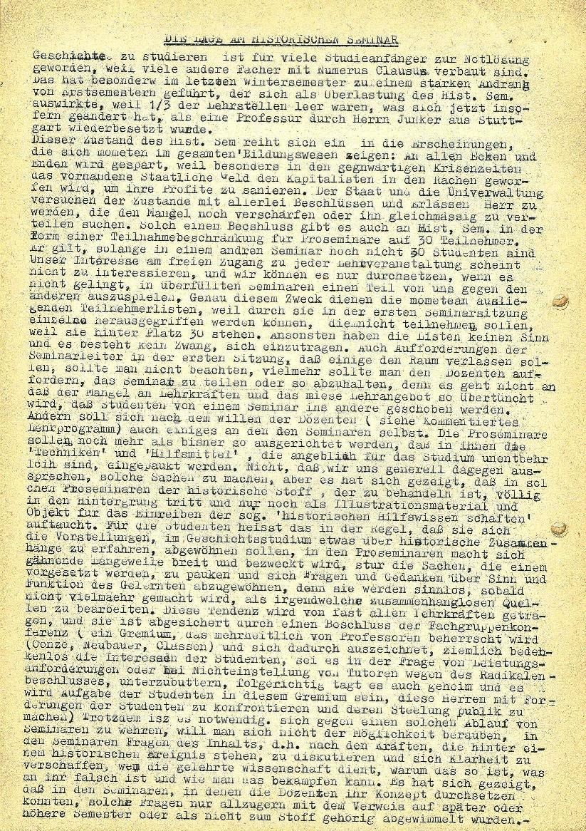 Heidelberg_Historiker120