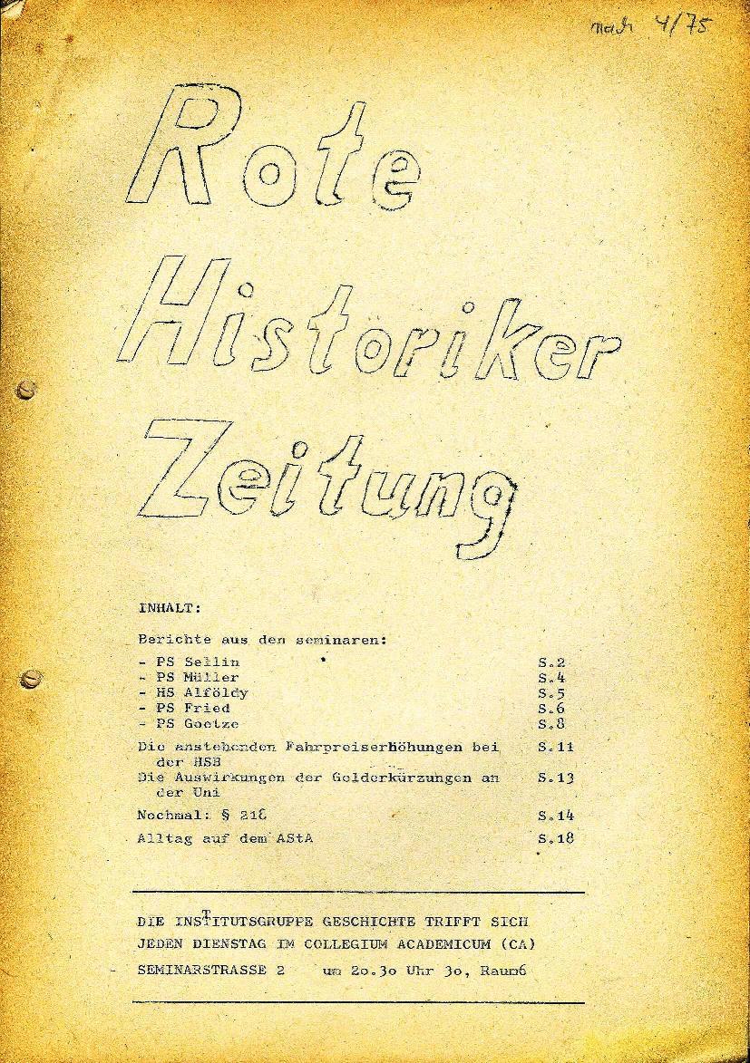 Heidelberg_Historiker131