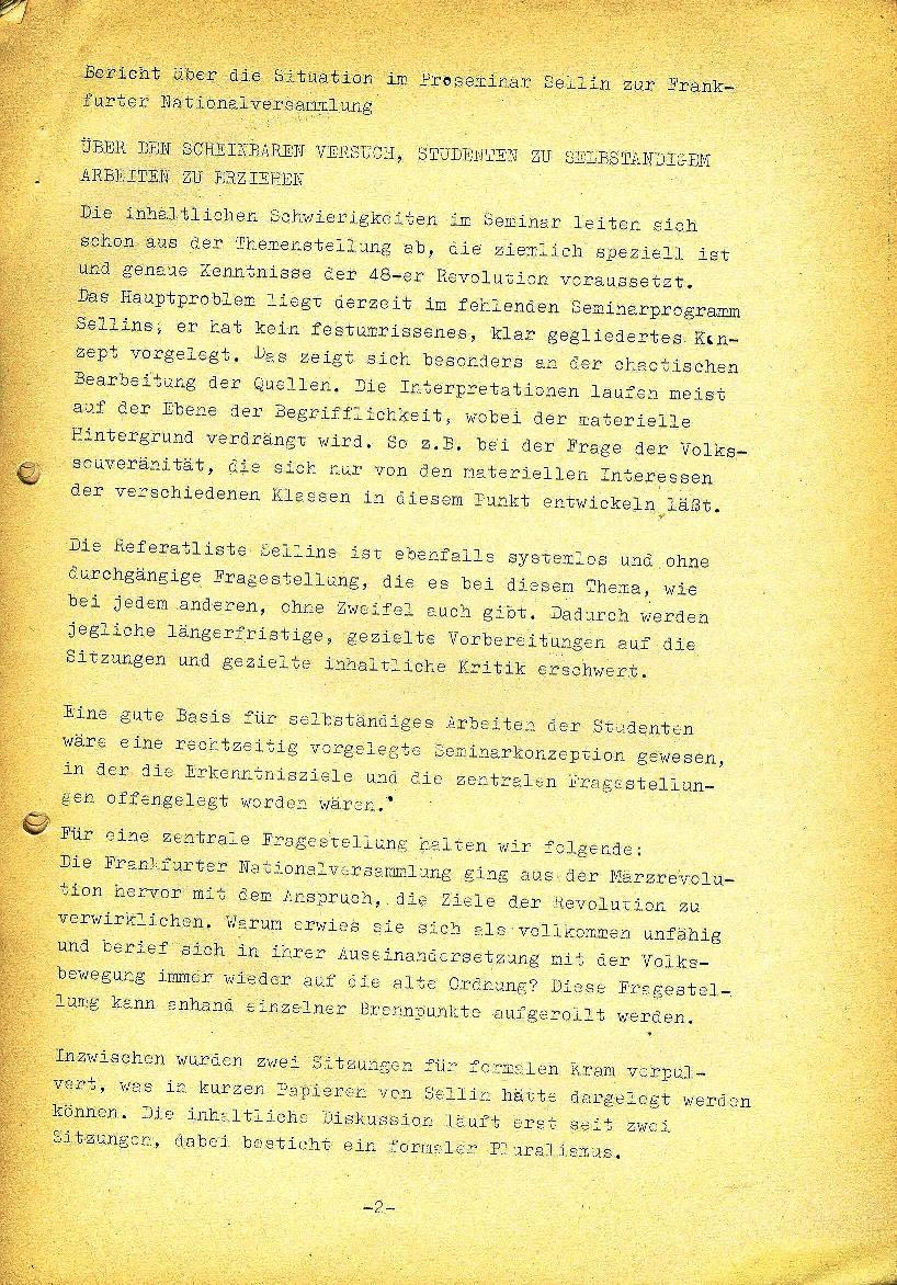 Heidelberg_Historiker132