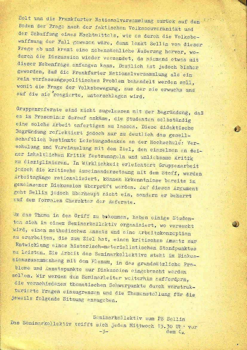 Heidelberg_Historiker133