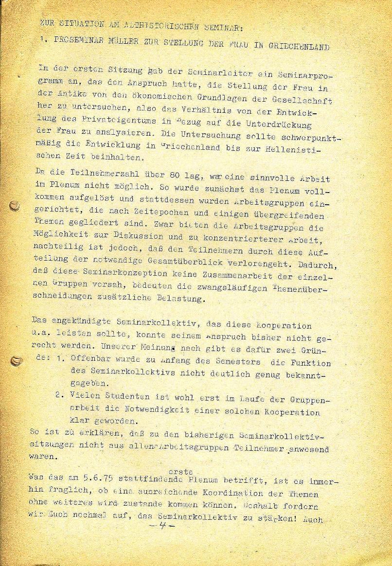 Heidelberg_Historiker134