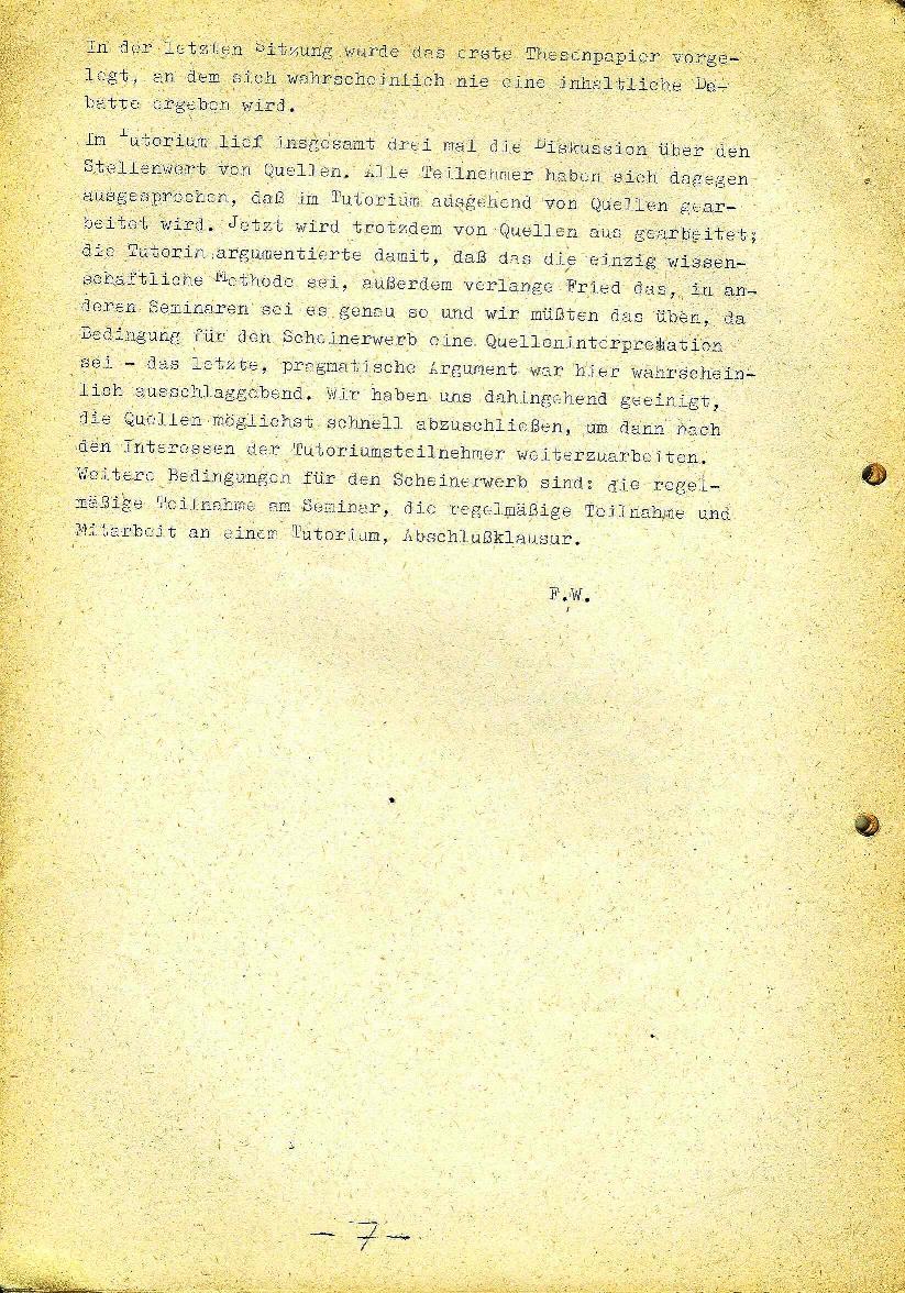 Heidelberg_Historiker137