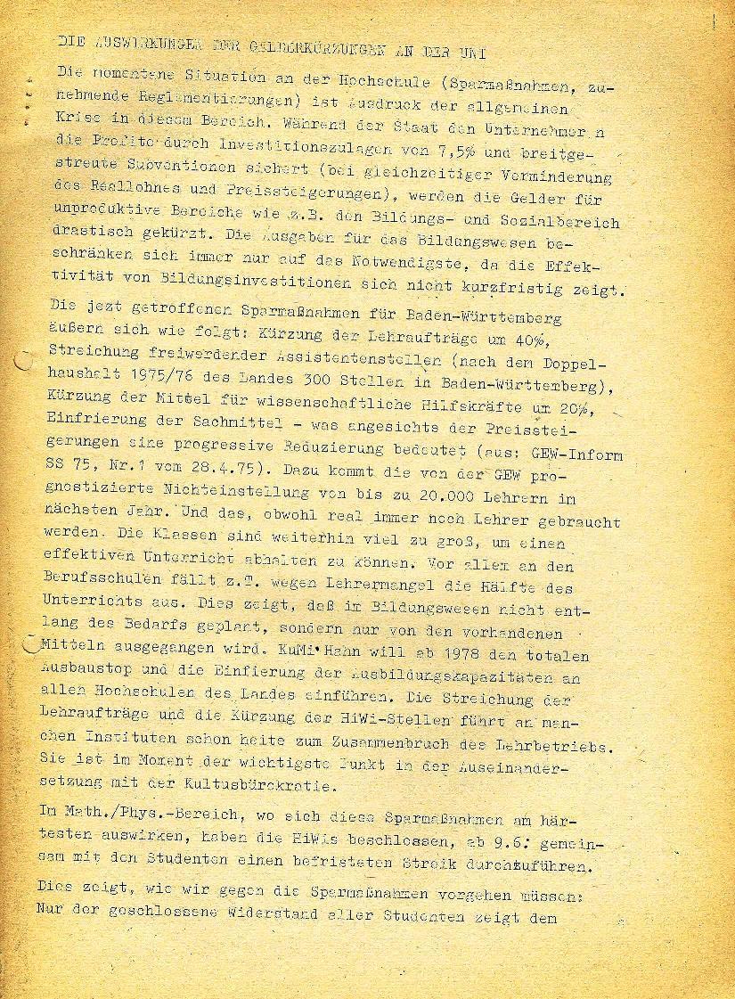 Heidelberg_Historiker144