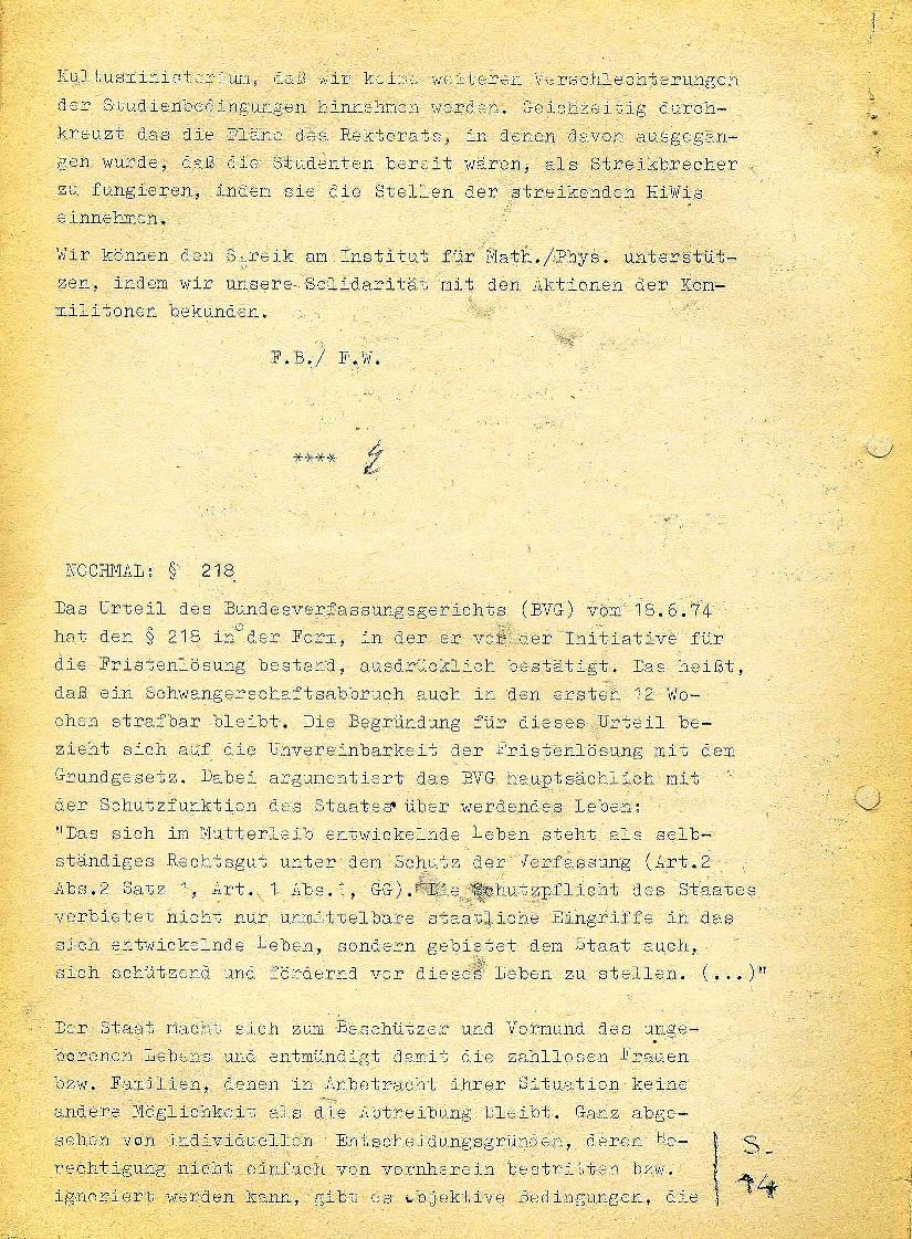 Heidelberg_Historiker145
