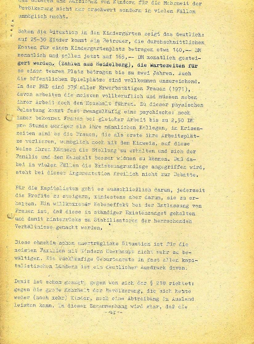 Heidelberg_Historiker146
