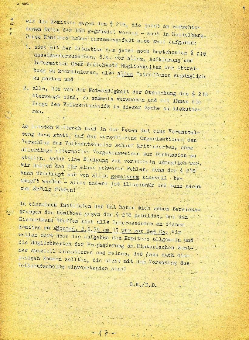 Heidelberg_Historiker148