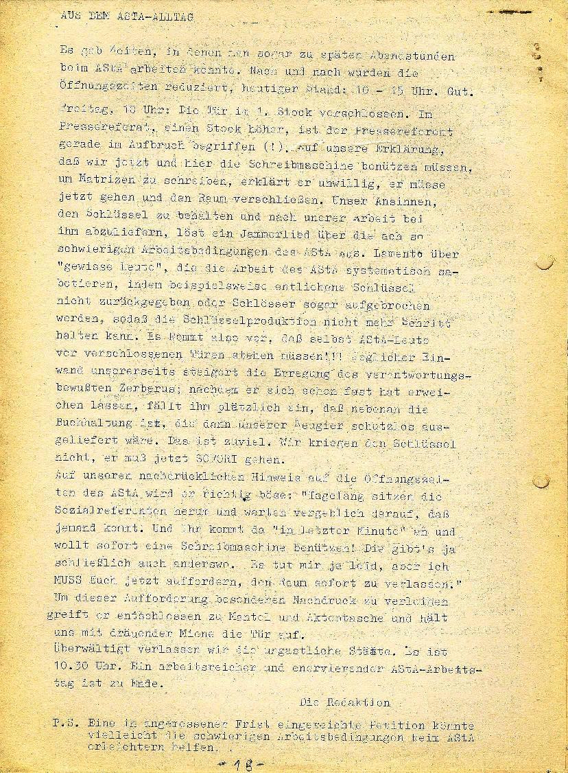 Heidelberg_Historiker149
