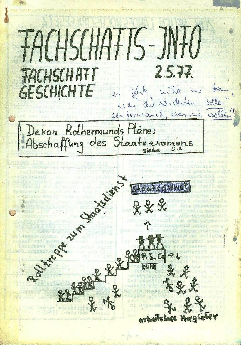 Heidelberg_Historiker186