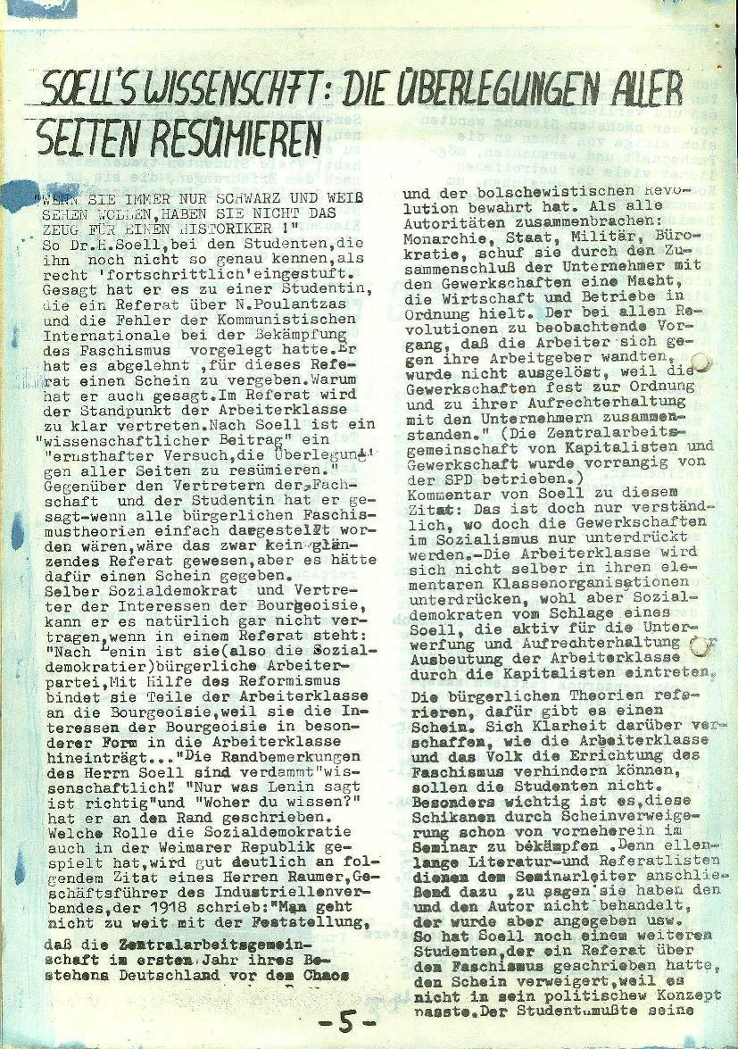 Heidelberg_Historiker191