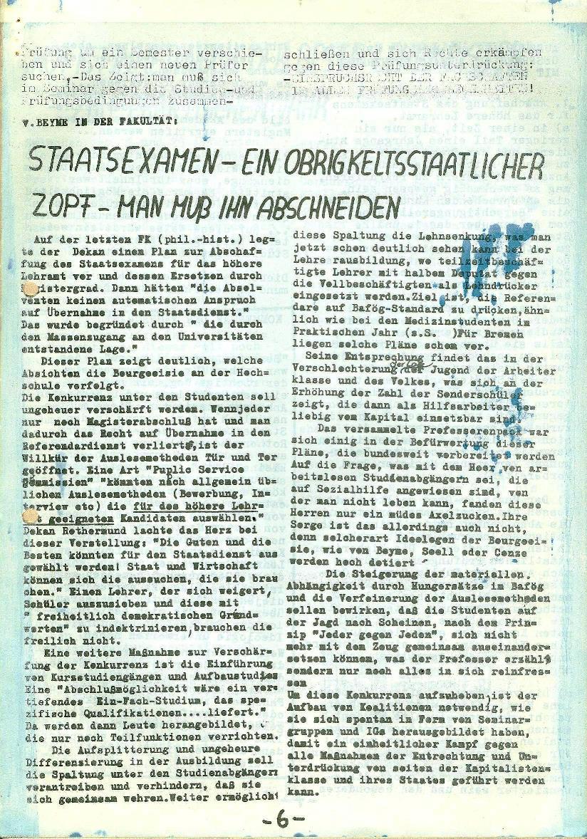 Heidelberg_Historiker192