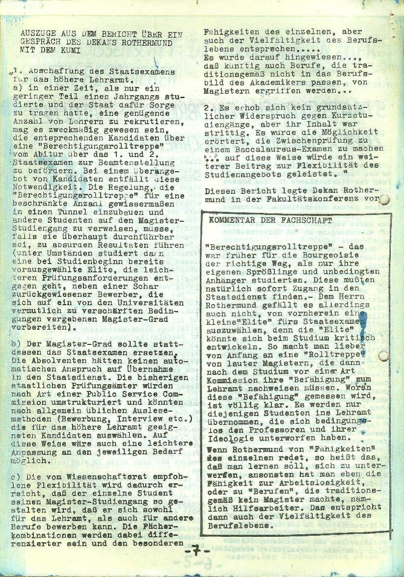 Heidelberg_Historiker193