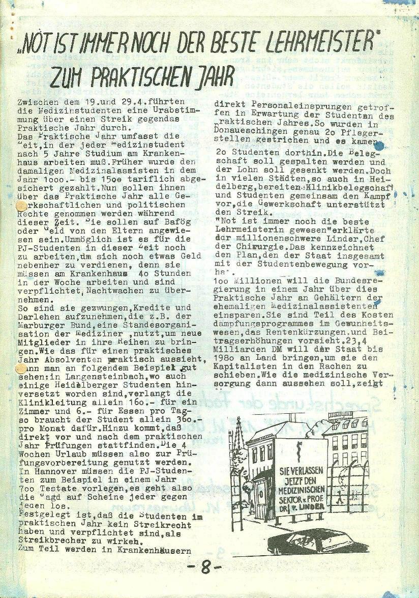 Heidelberg_Historiker194