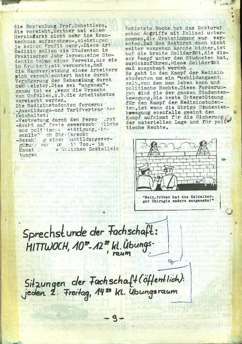 Heidelberg_Historiker195