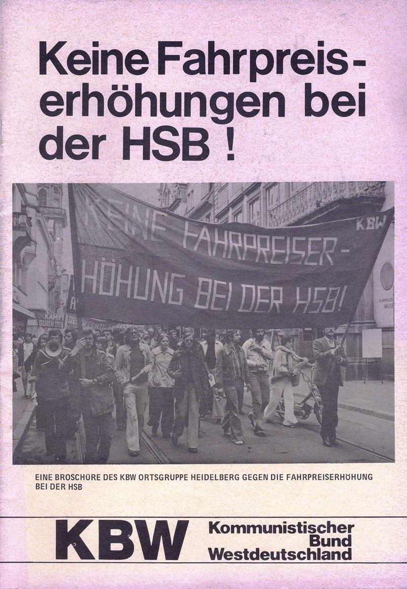 Heidelberg_HSB001