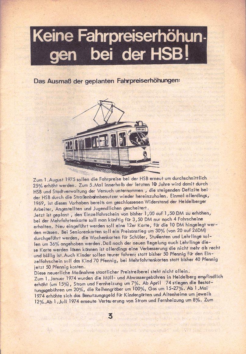 Heidelberg_HSB003