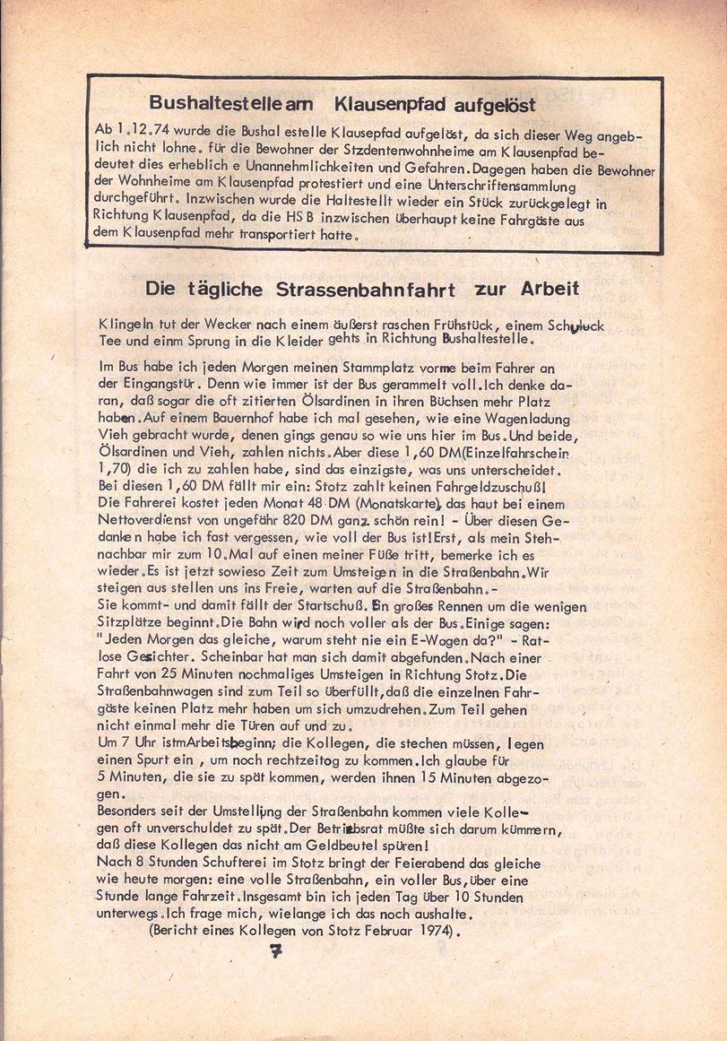 Heidelberg_HSB007