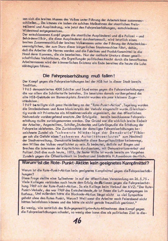 Heidelberg_HSB016