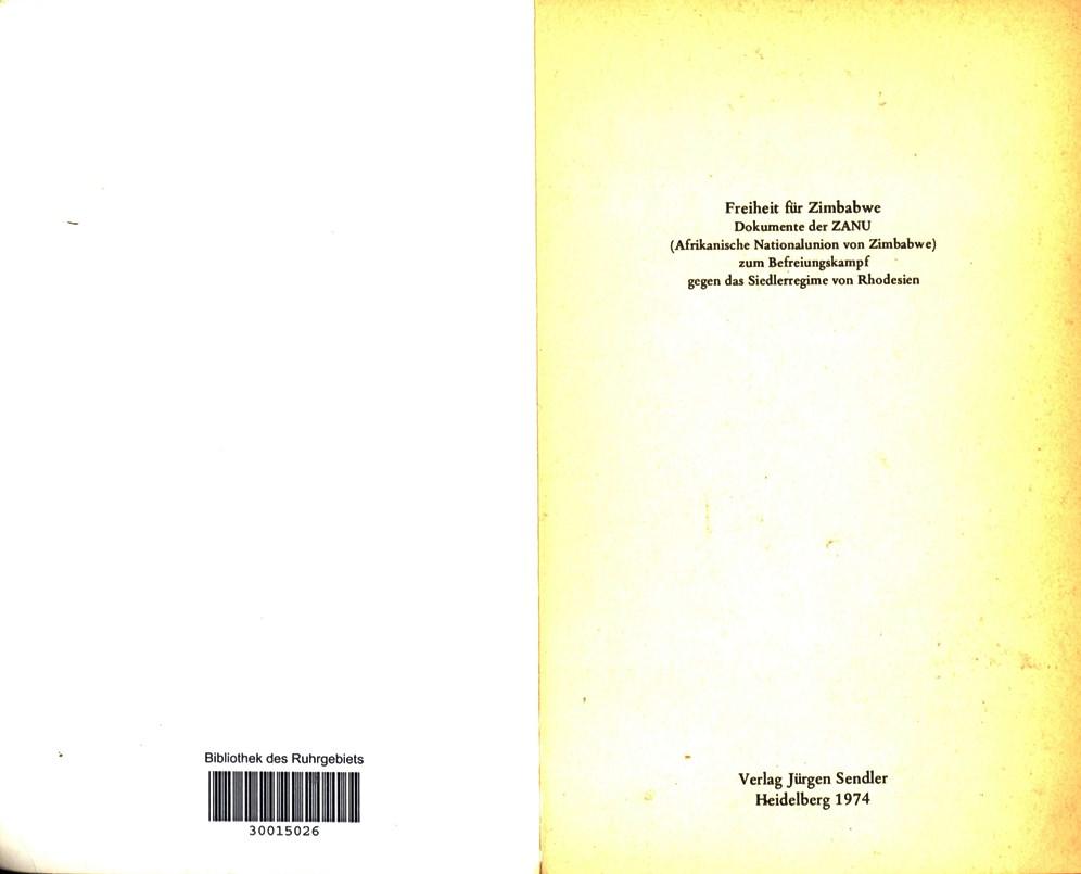 Heidelberg_INT_KSA_1974_Zimbabwe_02