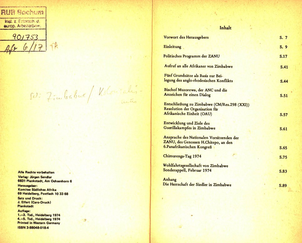 Heidelberg_INT_KSA_1974_Zimbabwe_03