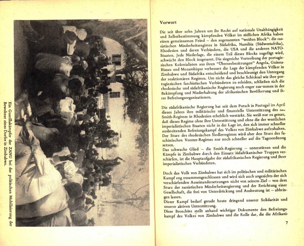 Heidelberg_INT_KSA_1974_Zimbabwe_04