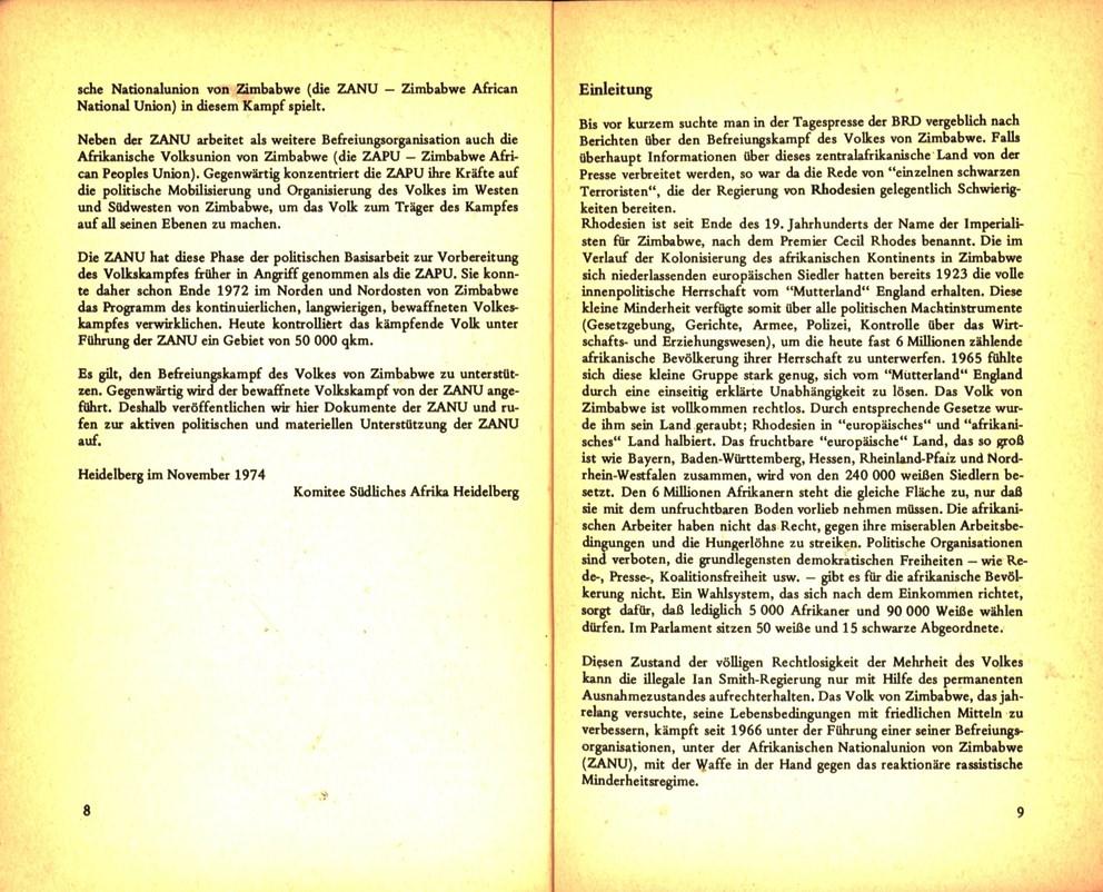Heidelberg_INT_KSA_1974_Zimbabwe_05