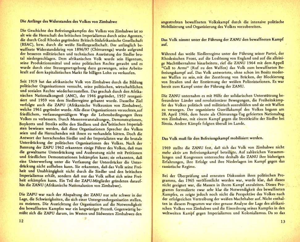 Heidelberg_INT_KSA_1974_Zimbabwe_07