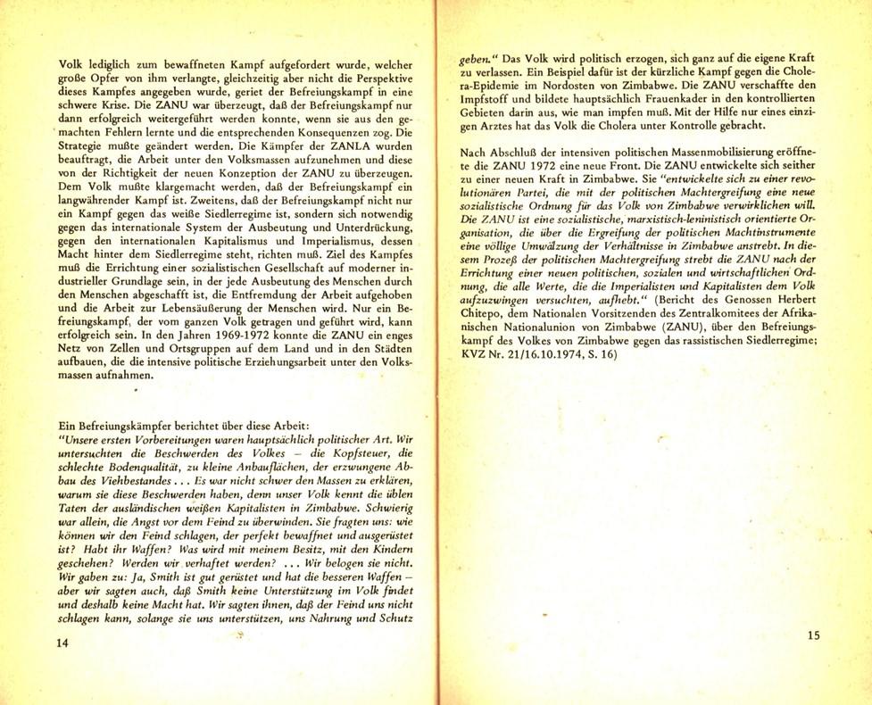 Heidelberg_INT_KSA_1974_Zimbabwe_08