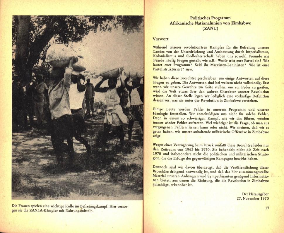 Heidelberg_INT_KSA_1974_Zimbabwe_09