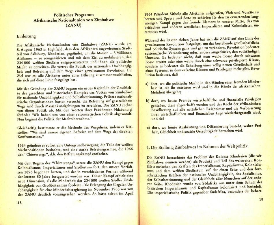 Heidelberg_INT_KSA_1974_Zimbabwe_10