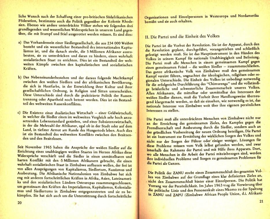 Heidelberg_INT_KSA_1974_Zimbabwe_11