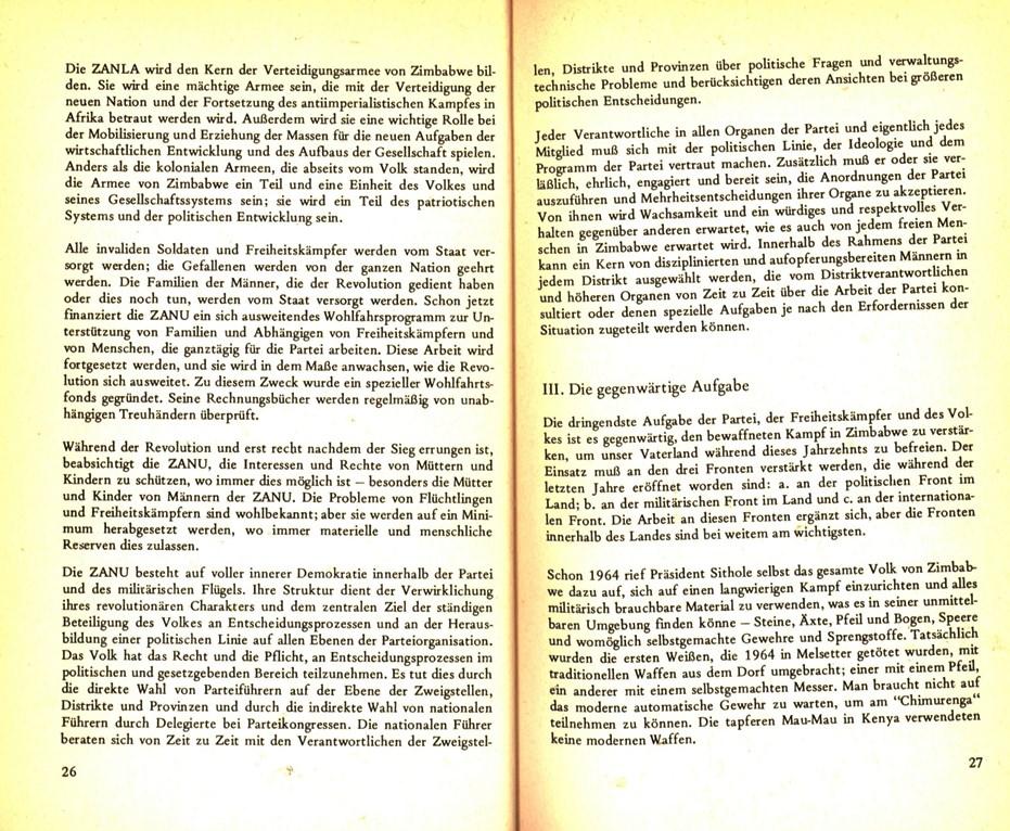 Heidelberg_INT_KSA_1974_Zimbabwe_14