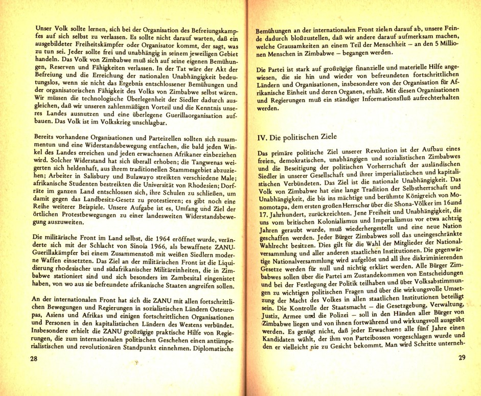 Heidelberg_INT_KSA_1974_Zimbabwe_15