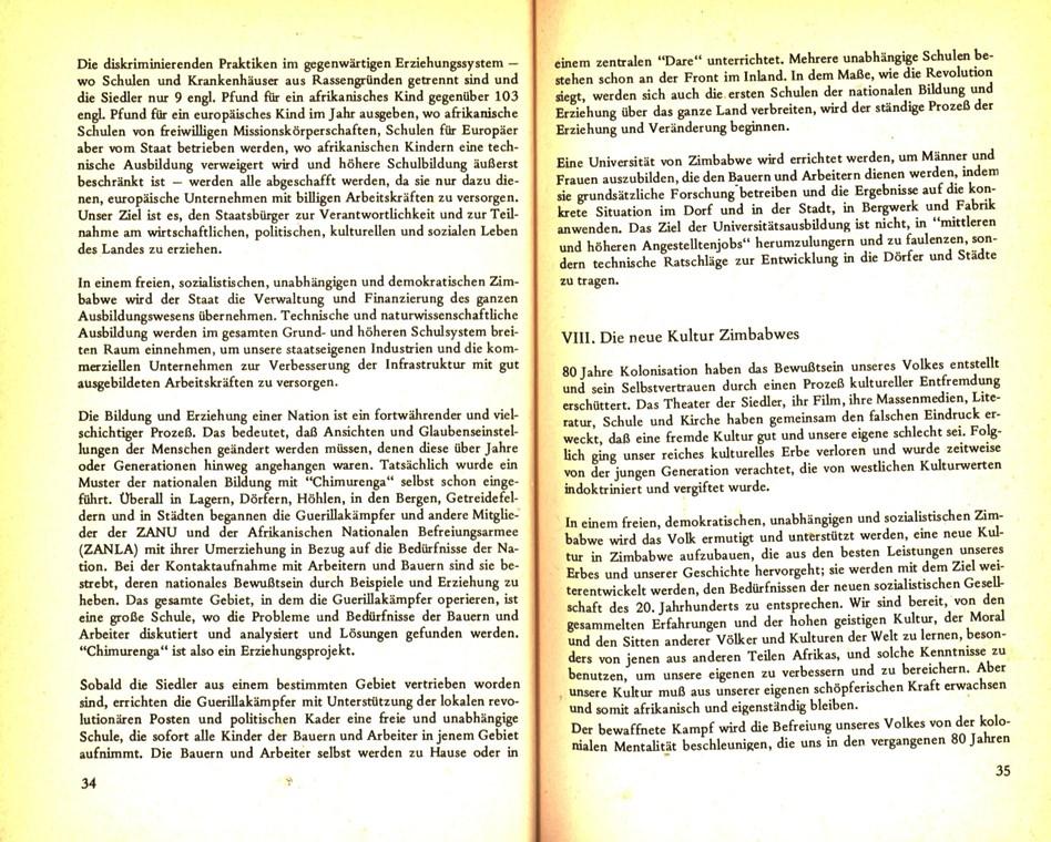 Heidelberg_INT_KSA_1974_Zimbabwe_18