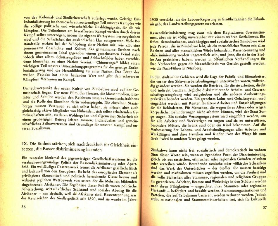 Heidelberg_INT_KSA_1974_Zimbabwe_19