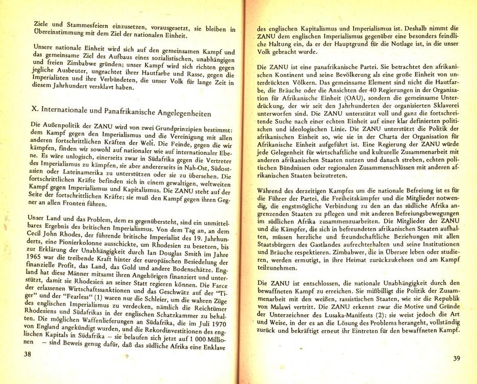 Heidelberg_INT_KSA_1974_Zimbabwe_20