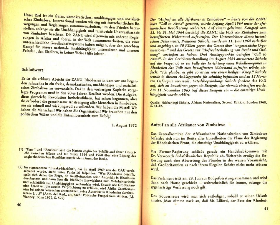 Heidelberg_INT_KSA_1974_Zimbabwe_21