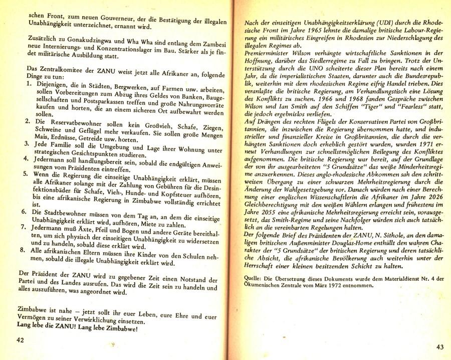 Heidelberg_INT_KSA_1974_Zimbabwe_22